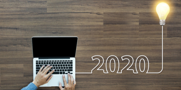 Is your business ready for 2020's IT challenges?